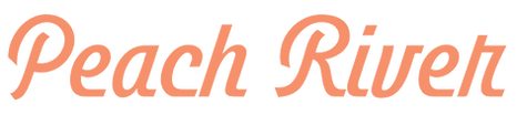 Peach-River-Logo-transparent text only.p