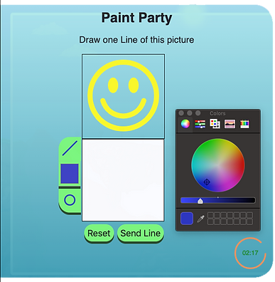Paint Party.png