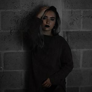 Jess Rivas Photography