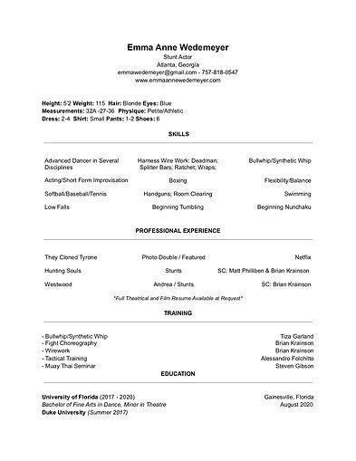 Stunt Resume UPDATED3 -23.jpg