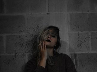 Photo: Jess Rivas