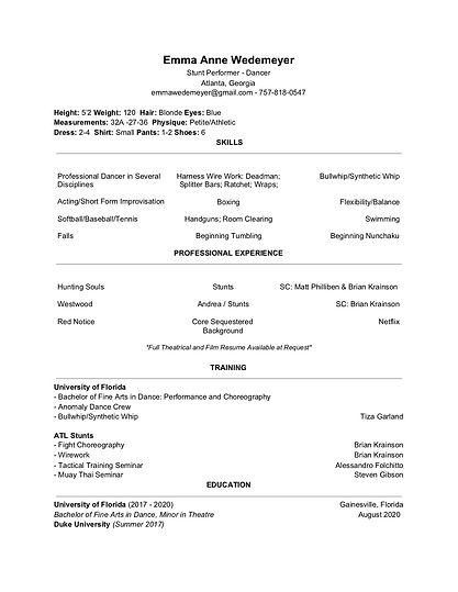 UPDATED Stunt Resume -17.jpg