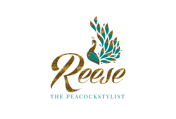 Reese Logo Png.png