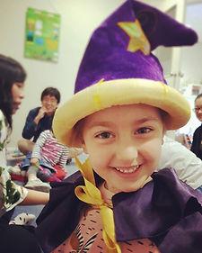Kid 01.JPG