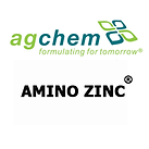 Amino zinc Удобрение на основе цинка, Удобрения в Молдове, кишиневе