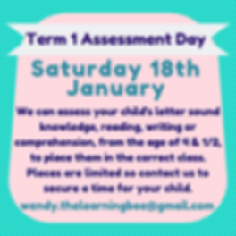 2020 assess day jan 18th.png