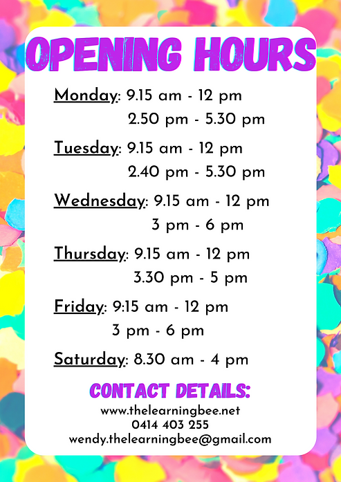 Office opening hours.png