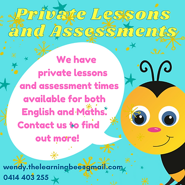 Private Lessons graphic.png