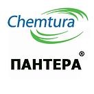 гербицид пантера, pantera, купить в кишинев молдова