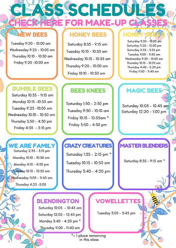 Class Schedules Term 3.png