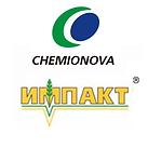 фунгицид импакт,impact, купить в кишинев молдова