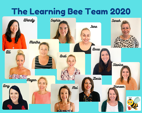 LEARNING BEE photo collage t3 2020.png