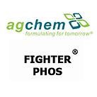 Fighter phos - фосфат калия, Удобрения в молдове, кишиневе