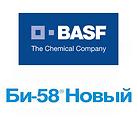 Инсектицид би-58, bi-58 Молдова