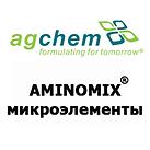 Aminomix, удобрение микроэлементы, хелатная форма, в молдове кишиневе