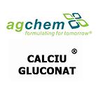 Calciu Gluconat, Удобрение кальций, хелатная форма, удобрения в молдове, кишиневе
