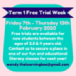Term 1 Free Trial.png