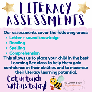 Literacy assessments pic.png