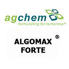 Algomax forte- натуральное удобрние из морских водорослей, Удобрения в молдове, кишиневе