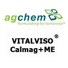 Удорение водорастворимое Vitalviso Calmag + микрэлементы (удобрение на основе кальция) Удобрения В Молдове