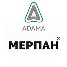 фунгицид Мерпан, Merpan, купить в кишиневе