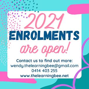 2021 enrolments open pic.png