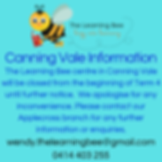 Learning Bee Social Media T3 (6).png