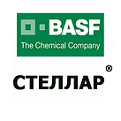 гербицид стеллар, stellar, купить в кишинев молдова