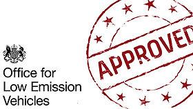 OLEV-aproved-logo.jpg