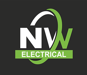 NW Electrical.png