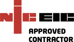 NICEIC-logo-Vector.png