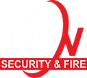 NW Security & Fire.png