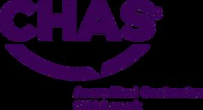 CHAS-Logo-November-2017-1170x814.png