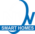 NW Smart Homes.png