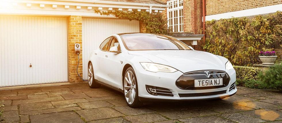 EO Tesla.jpeg