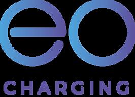 EO Logo.png