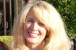 Janet Myatt, MA, Psychology