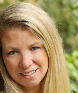 Pam Woodward, D.C.