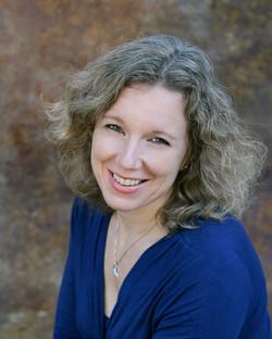 Kate Mackinnon, PT, CST-D