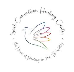 Soul Connection Healing Center