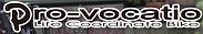 logo_Provocatio.png