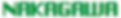 logo_NAKAGAWA.png