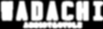 logo_moji_white.png