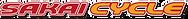logo_sakaicycle.png
