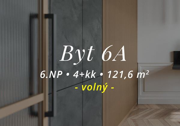 6A_volny-03.jpg