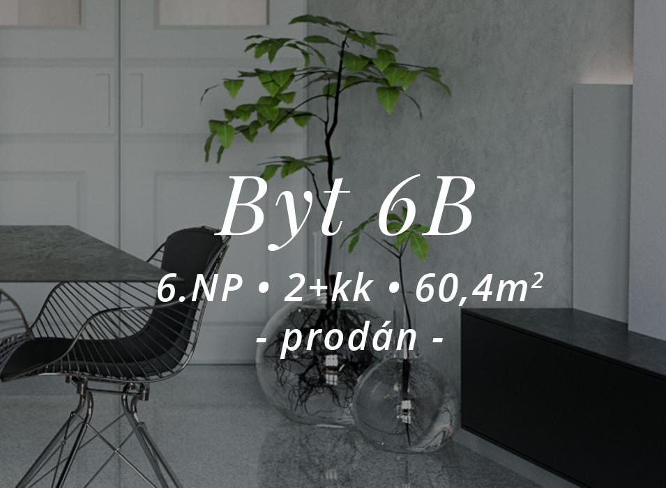 6B_prodan.jpg