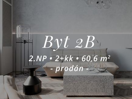 2B_prodan.jpg