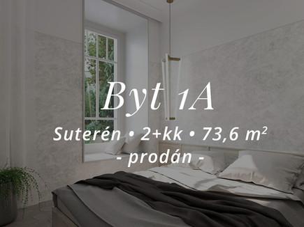 1A_suteren_prodan.jpg