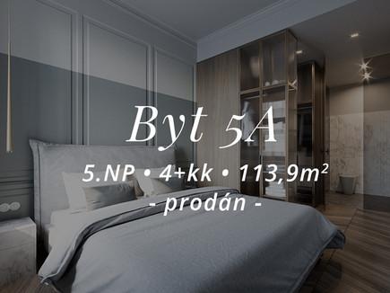 5A_prodan.jpg
