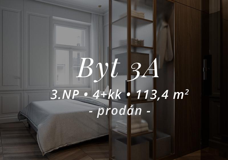 3A_prodan.jpg